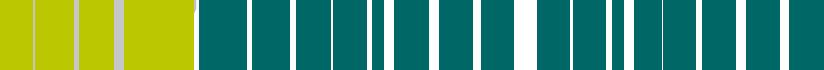 Logo_header_rgb